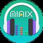 Xiaomi Mi MIX 2 Music - Music Xiaomi Mix 2 2.3.5 APK