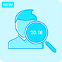 Profile Tracker: Last Seen & Secret Interactions 1.2.0 APK