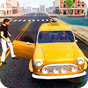Modern Taxi Simulator 2018 1.0