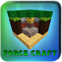 Force Craft: Survival And Creative 2.3.4