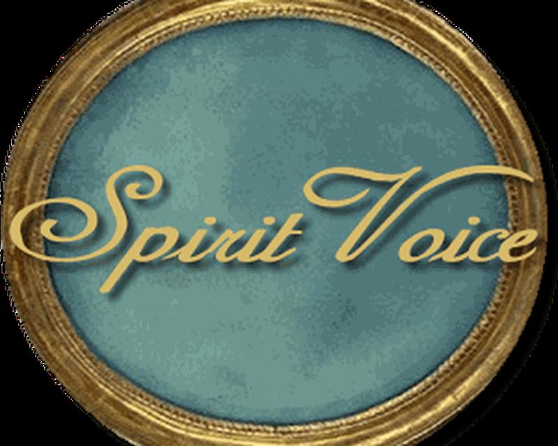 Spirit Voice 2 0 SW Ghost Box Android - Free Download Spirit Voice