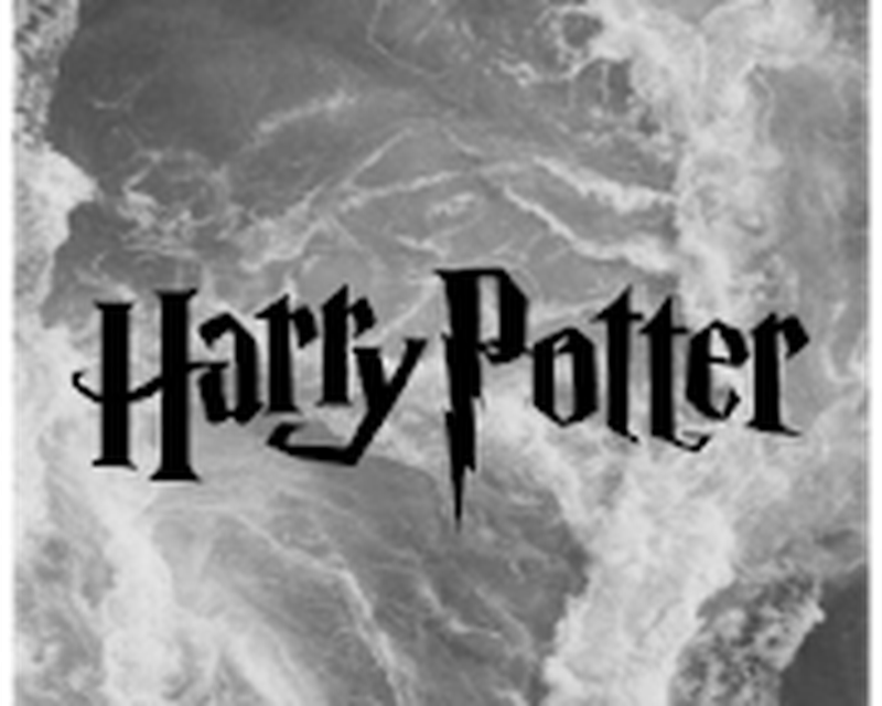 Download Harry Potter Wallpaper Hd 23 Free Apk Android