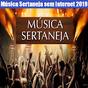 Música Sertaneja Sem internet 2019 1.0