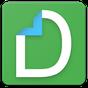 Docutain - Dokumente scannen, archivieren, OCR 0.1.29.1