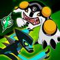 Alien Canonbolt Transform Games 11.23 APK
