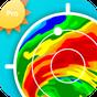 Weather Radar Pro 1.5