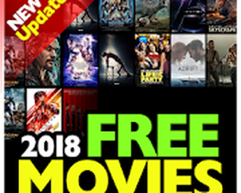 tv shows to download 2018