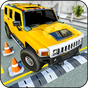 Car Driving and Parking Simulator 1.0.2