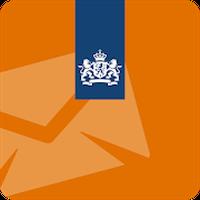 Berichtenbox icon