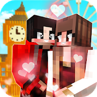 Download dating games voor Android