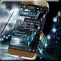 WA Mod Transparan 5.0.0