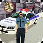 Miami Police Crime Vice Simulator 1.0