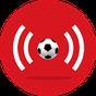 Live Football Score – Stream TV 1.2 APK