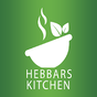 Hebbars kitchen 2.0