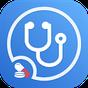 Chẩn đoán bệnh - Tra cứu thuốc 1.1
