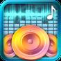 Dj Müzik - Dj Ringtone 45.0