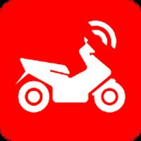 Biểu tượng apk GO-BIKE, GO-CAR , GO-TAXI, GO-SEND, GO-VIET NAM