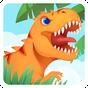 Dinosaur Island: T-Rex 1.0.4