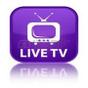 Live Iptv 2.1.1 APK
