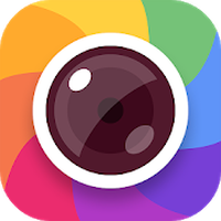 Cute Camera - Face Filter, Selfie Editor Android - Free Download Cute