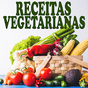 Receitas Vegetarianas 4.0