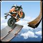 Bike Impossible Tracks Race: 3D Motorcycle Stunts 1.6
