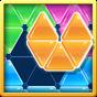 Triangle Tangram Brain Block Puzzle 1.0.14