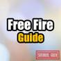 Free Fire - Survival Battleground Guide & Tips 1.0 APK