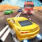 Highway Racing 2018 1.0.12