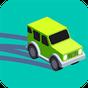 Skiddy Car 1.0.0