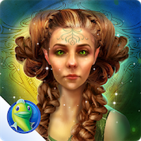 Icône de Objets - Labyrinths of the World: Changer le Passé