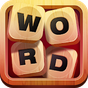 Words Game: Cross Filling 1.1.0