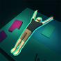 Flip Trickster - Parkour Simulator 1.1.75