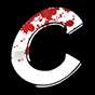 Chronicles of Crime 1.0.9