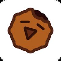 풀빵 : 광고 없는 유튜브 영상 플레이어, 검색 아이콘