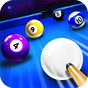 Billiards City 1.0.22