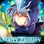 Starry Fantasy Online - MMORPG 1.0.14.87210
