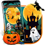 Scary Night Halloween Theme 1.1.3