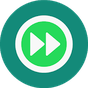 TalkFaster! - Speed up voice messages