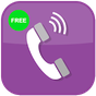 Free for Viber Video Calls Guide 1.0.0 APK
