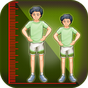 Height Increase Workout [Smart Height] 1.1.4