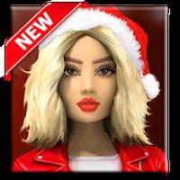 Icoană apk Avacoins Guide for Avakin Life