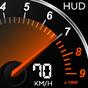 Küresel Konumlama Sistemi hız göstergesi Dijital 1.0 APK