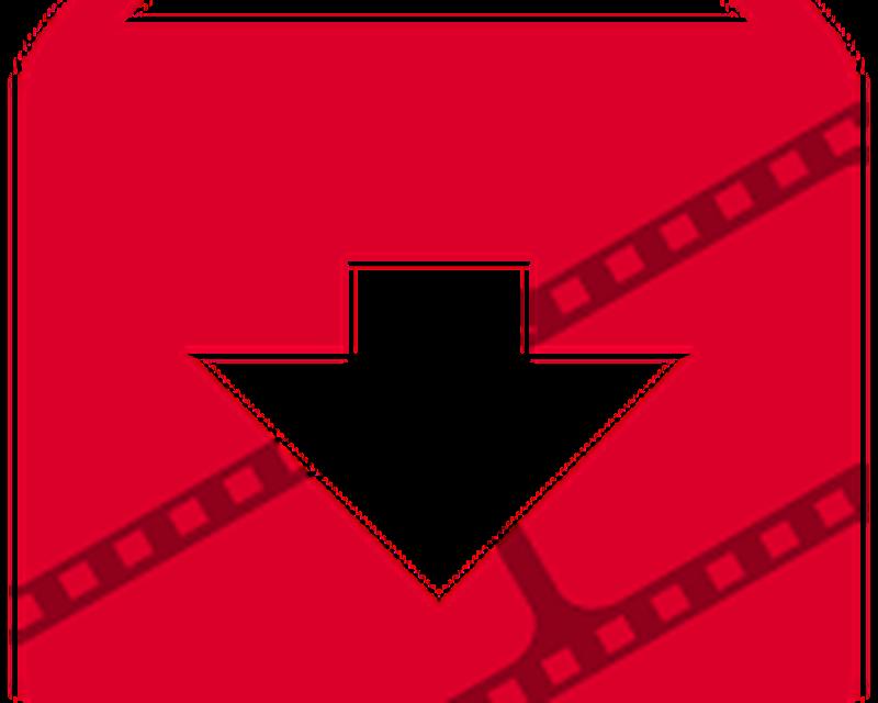 Download All Video Downloader- Mp3 Download 1 5 free