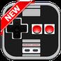 Emulator For NES - Arcade Classic Games 2019 v60-beta APK