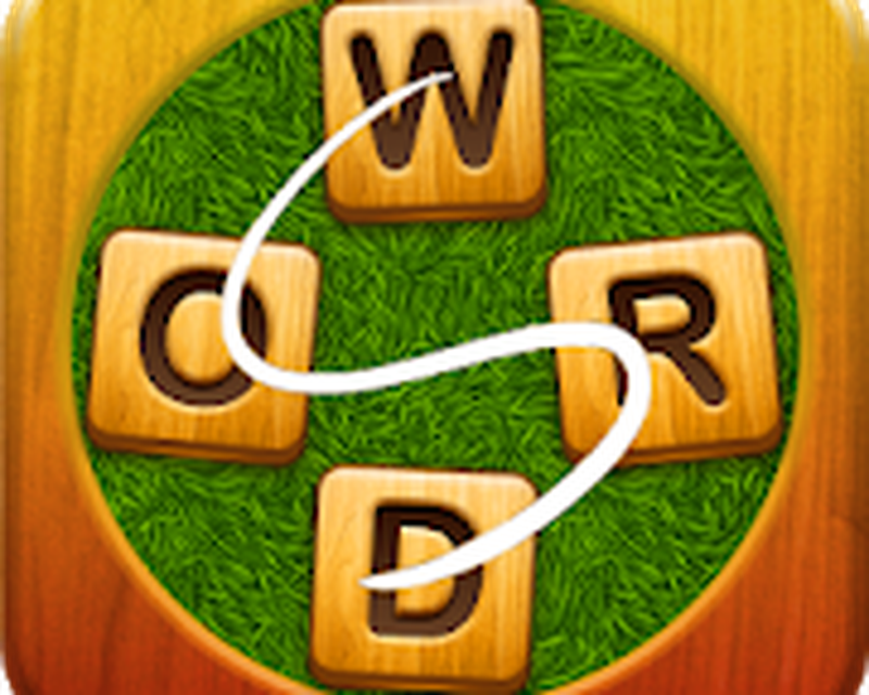 Kreuzworträtsel Spiele