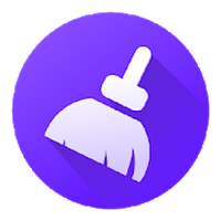 Sharp Clean apk icon
