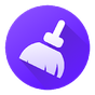 Sharp Clean 1.0.3 APK