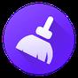 Sharp Clean 1.0.3