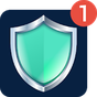 Virus Cleaner - Antivirus, Booster, Phone Clean 1.2.3